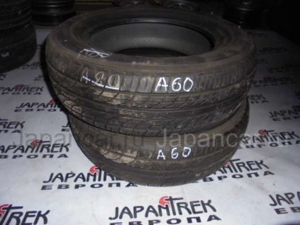 Летниe шины Toyo 155/- 13 дюймов б/у в Улан-Удэ