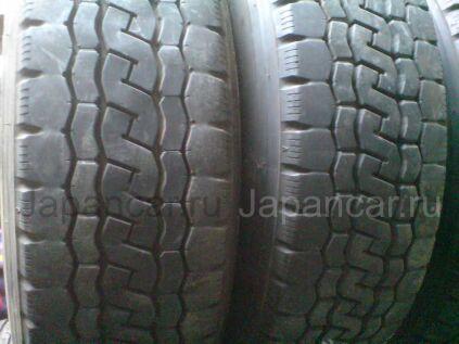 Летниe шины bridgestone 205/65-r16 205/65 16 дюймов б/у в Челябинске
