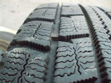 Зимние колеса Toyo Garit g30 185/65 15 дюймов б/у во Владивостоке