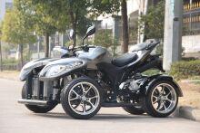 квадроцикл YAMAHA ROXTER купить по цене 278000 р. во Владивостоке