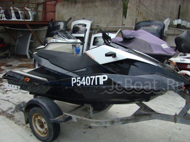 водный мотоцикл HSR-BENELLI SPORT EDITION 2009 года