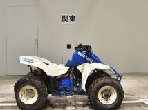 квадроцикл SUZUKI LT 80 арт. 0675