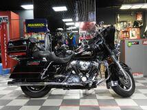 мотоцикл HARLEY-DAVIDSON FLHTCI арт.4595