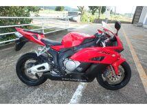 мотоцикл HONDA CBR 1000 RR арт. 1473