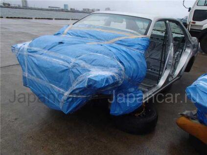 Автомобили с аукционов Японии. Распил, карпил, полная пошлина. во Владивостоке