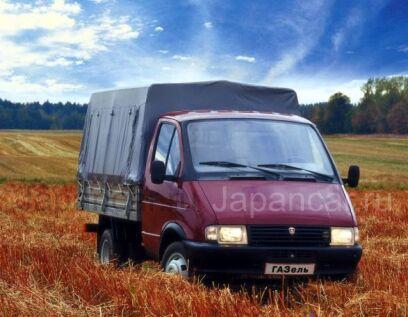 Грузоперевозки. заказ газели. переезд в Челябинске