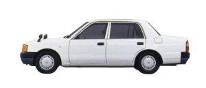 Toyota Comfort Standard 2009 г.
