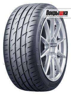 Летниe шины Bridgestone Potenza adrenalin re004 195/55 15 дюймов новые в Москве