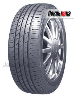 Летниe шины Sailun Atrezzo elite 215/65 16 дюймов новые в Москве