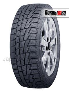 Зимние шины Cordiant Winter drive 215/65 16 дюймов новые в Москве