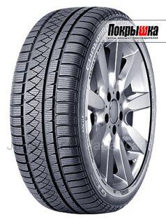 Зимние шины Gt radial Champiro winter pro hp 215/60 17 дюймов новые в Москве