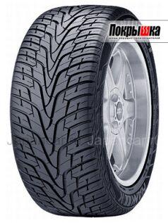 Всесезонные шины Hankook Ventus st rh06 285/60 18 дюймов новые в Москве