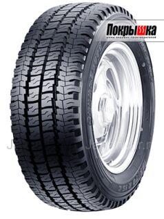 Всесезонные шины Tigar Cargo speed 215/65 16 дюймов новые в Москве