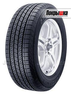 Всесезонные шины Yokohama Geolandar h/t g056 285/60 18 дюймов новые в Москве