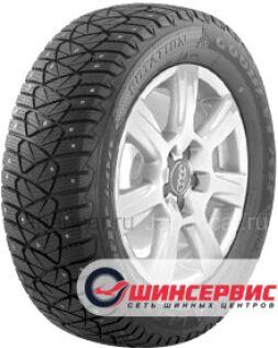 Зимние шины Goodyear Ultragrip 600 185/60 15 дюймов новые в Уфе