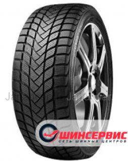 Зимние шины Delinte Winter wd6 215/55 17 дюймов новые в Краснодаре