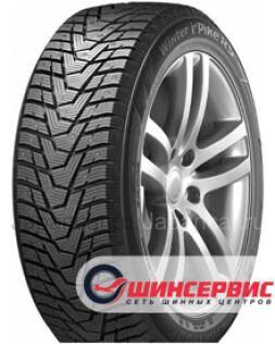 Зимние шины Hankook Winter i*pike rs2 w429 245/50 18 дюймов новые в Краснодаре