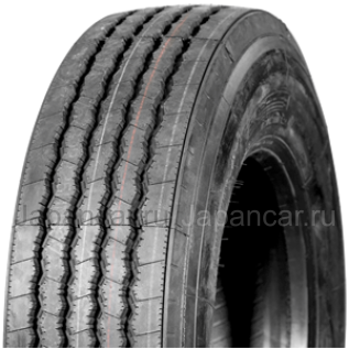 Всесезонные шины Aeolus Hn267 7,00 16 дюймов новые в Иркутске