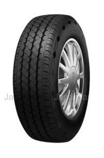 Летниe шины Blacklion Van voracio 235/65 16 дюймов новые в Санкт-Петербурге