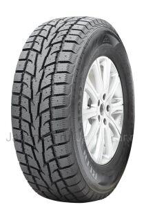 Всесезонные шины Blacklion W517 winter tamer 245/60 18 дюймов новые в Санкт-Петербурге