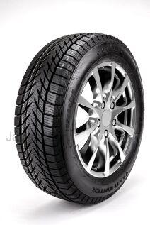 Всесезонные шины Centara Vanti winter 225/50 17 дюймов новые в Санкт-Петербурге