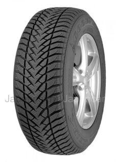 Всесезонные шины Goodyear Ultragrip+ suv 245/70 16 дюймов новые в Санкт-Петербурге