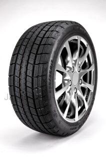 Всесезонные шины Centara Winter rx621 195/60 15 дюймов новые в Санкт-Петербурге