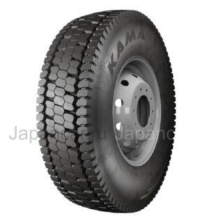 Всесезонные шины Кама Nr-201 (ведущая) 245/70 195 дюймов новые в Санкт-Петербурге