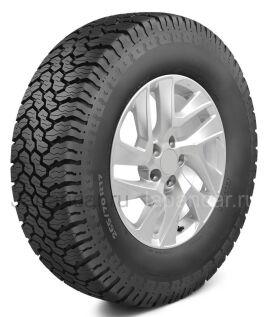 Всесезонные шины Kormoran Road terrain 245/70 16 дюймов новые в Санкт-Петербурге