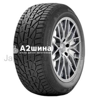 Всесезонные шины Kormoran Snow 245/45 18 дюймов новые в Санкт-Петербурге