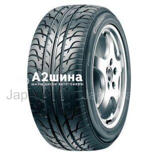 Летниe шины Kormoran Gamma b2 245/45 17 дюймов новые в Санкт-Петербурге
