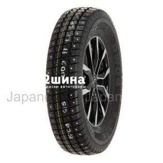 Всесезонные шины Hankook Winter radial dw04 155 13 дюймов новые в Санкт-Петербурге