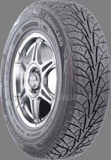 Всесезонные шины Rosava Snowgard 185/65 14 дюймов новые в Санкт-Петербурге