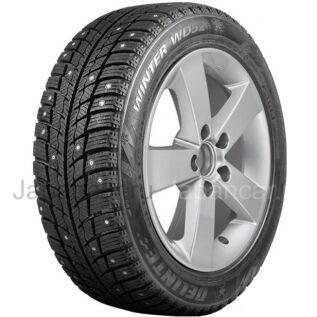 Всесезонные шины Delinte Winter wd52 225/60 16 дюймов новые в Санкт-Петербурге