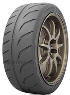 Летниe шины Toyo Proxes r888r 195/55 15 дюймов новые в Санкт-Петербурге