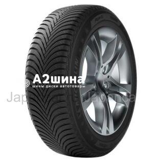 Всесезонные шины Michelin Alpin 6 225/60 16 дюймов новые в Санкт-Петербурге