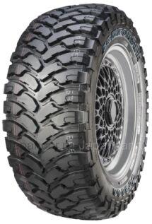 Всесезонные шины Comforser Cf3000 265/70 17 дюймов новые в Москве