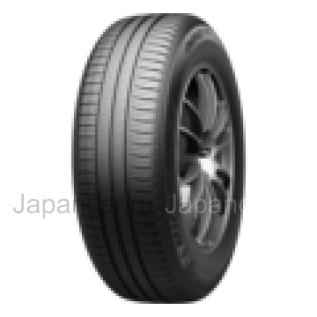 Летниe шины Michelin Energy xm2 0 дюймов новые в Иркутске
