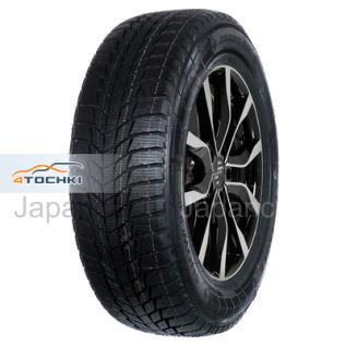 Зимние шины Triangle Pl01 225/65 17 дюймов новые в Хабаровске