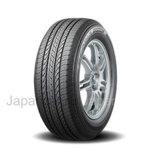 Летниe шины Bridgestone Ecopia ep850 265/65 17 дюймов новые во Владивостоке