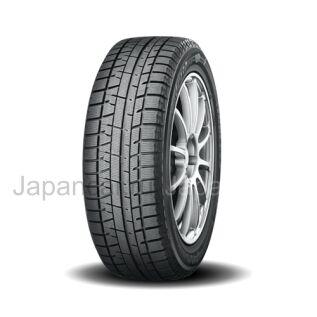 Зимние шины Yokohama Ice guard ig50+ 215/65 16 дюймов новые во Владивостоке