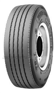 Всесезонные шины Tyrex All steel tr-1 385/65 225 дюймов новые в Мытищах