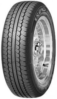 Летниe шины Nexen Classe premiere 521 215/70 16 дюймов новые в Мытищах