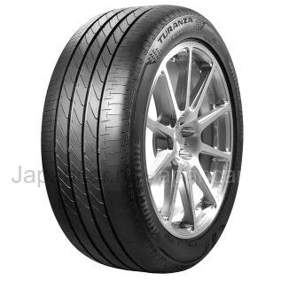 Летниe шины Bridgestone Turanza t005 225/40 19 дюймов новые в Мытищах
