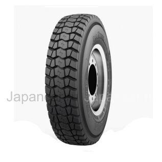 Всесезонные шины Tyrex All steel dm-404 12,00 20 дюймов новые в Мытищах