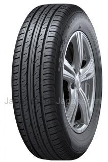 Летниe шины Dunlop Grandtrek pt3 265/65 17 дюймов новые в Мытищах