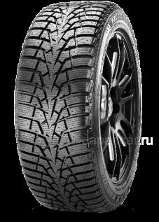 Зимние шины Maxxis Np3 arctic trekker 155/70 13 дюймов новые в Мытищах