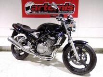 мотоцикл SUZUKI BANDIT250
