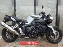 мотоцикл BMW K1200R