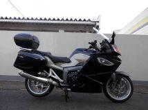 мотоцикл BMW K1300GT